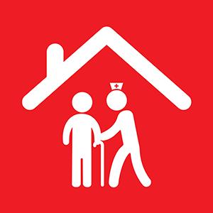 ADI - Assistenza Domiciliare Integrata - Fondazione Casa Serena