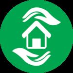 Alloggi Protetti - Fondazione Casa Serena