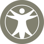Fisioterapia - Fondazione Casa Serena