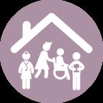 RSA Aperta - Fondazione Casa Serena