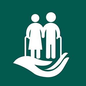 RSA - Residenza Sanitaria Assistenziale - Fondazione Casa Serena