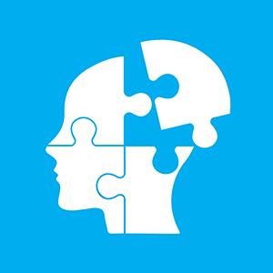 RSA Nucleo Alzheimer - Fondazione Casa Serena