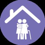 SAD - SADH - Servizio di Assistenza Domiciliare - Fondazione Casa Serena