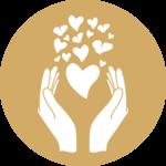 UCP - DOM - Unità di Cure Palliative - Fondazione Casa Serena